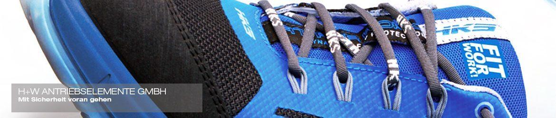 SL_US_1170x250_HKS-Schuhe