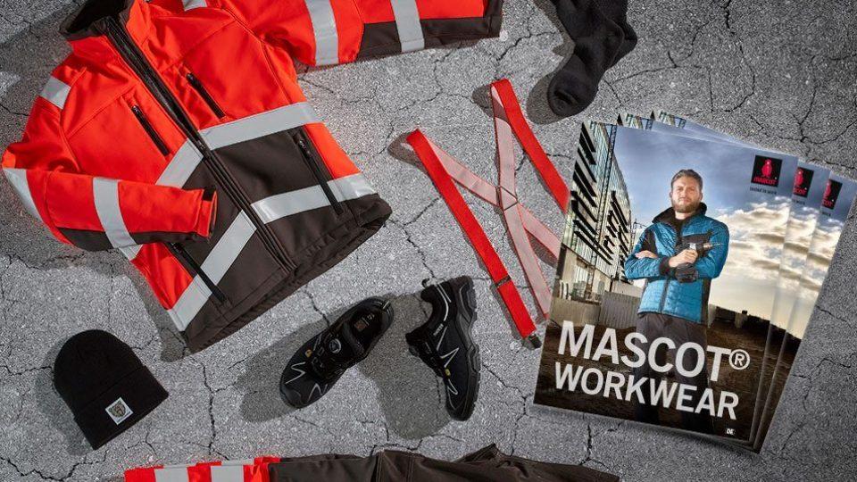 Mascot-Katalog-2018-2019-Titelbild-News