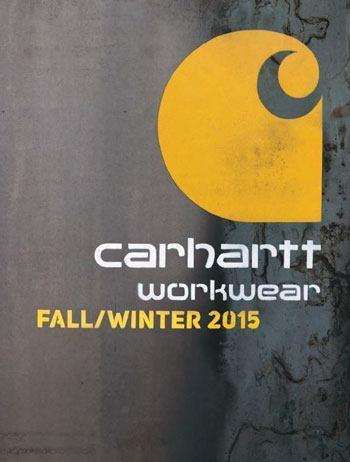 carhartt-workwear-katalog