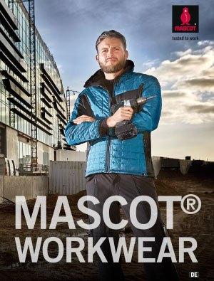 mascot-workwear-hauptkatalog