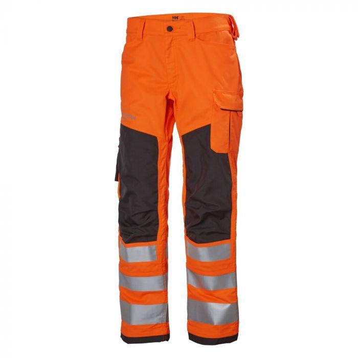 Helly Hansen Alna 2.0 Work Pants 1