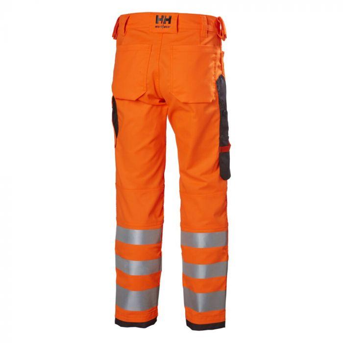 Helly Hansen Alna 2.0 Work Pants 2
