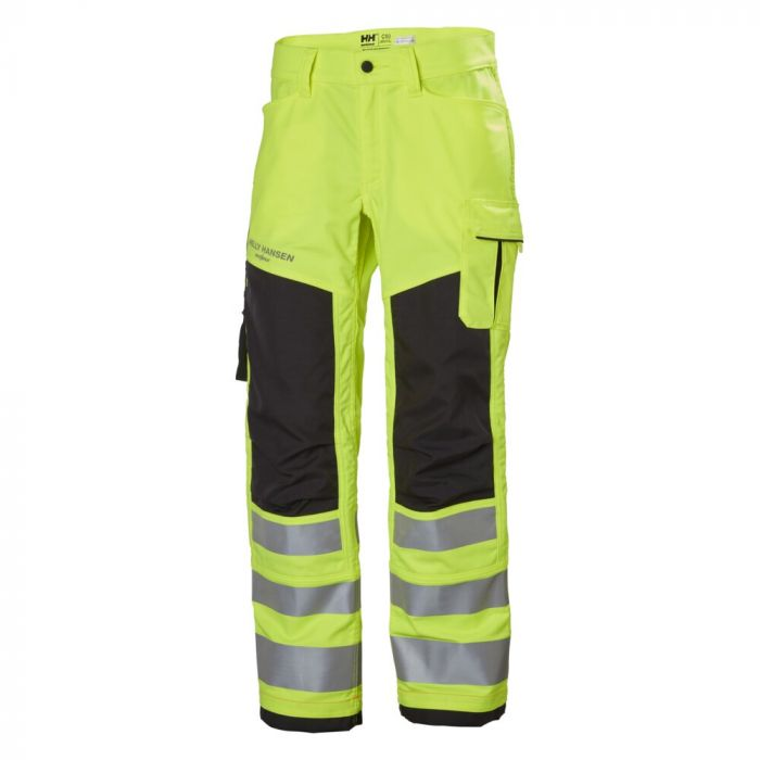 Helly Hansen Alna 2.0 Work Pants 3