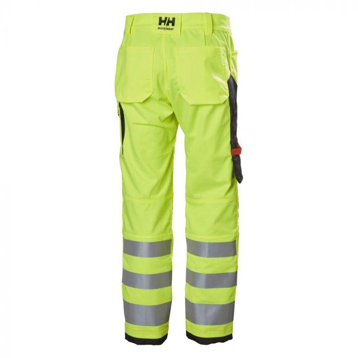 Helly Hansen Alna 2.0 Work Pants 4
