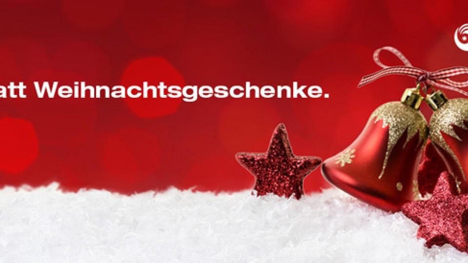 Slider_800x274_HW_Weihnachtsaktion
