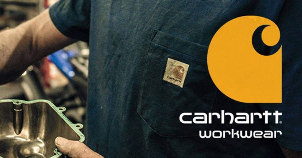 carharrt-workwear-katalog