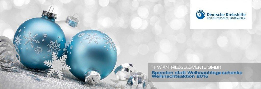 Weihnachtsspende-deutsche-krebshilfe-hw-antriebselemente