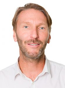 H+W Antriebselemente Dieter Hoefel