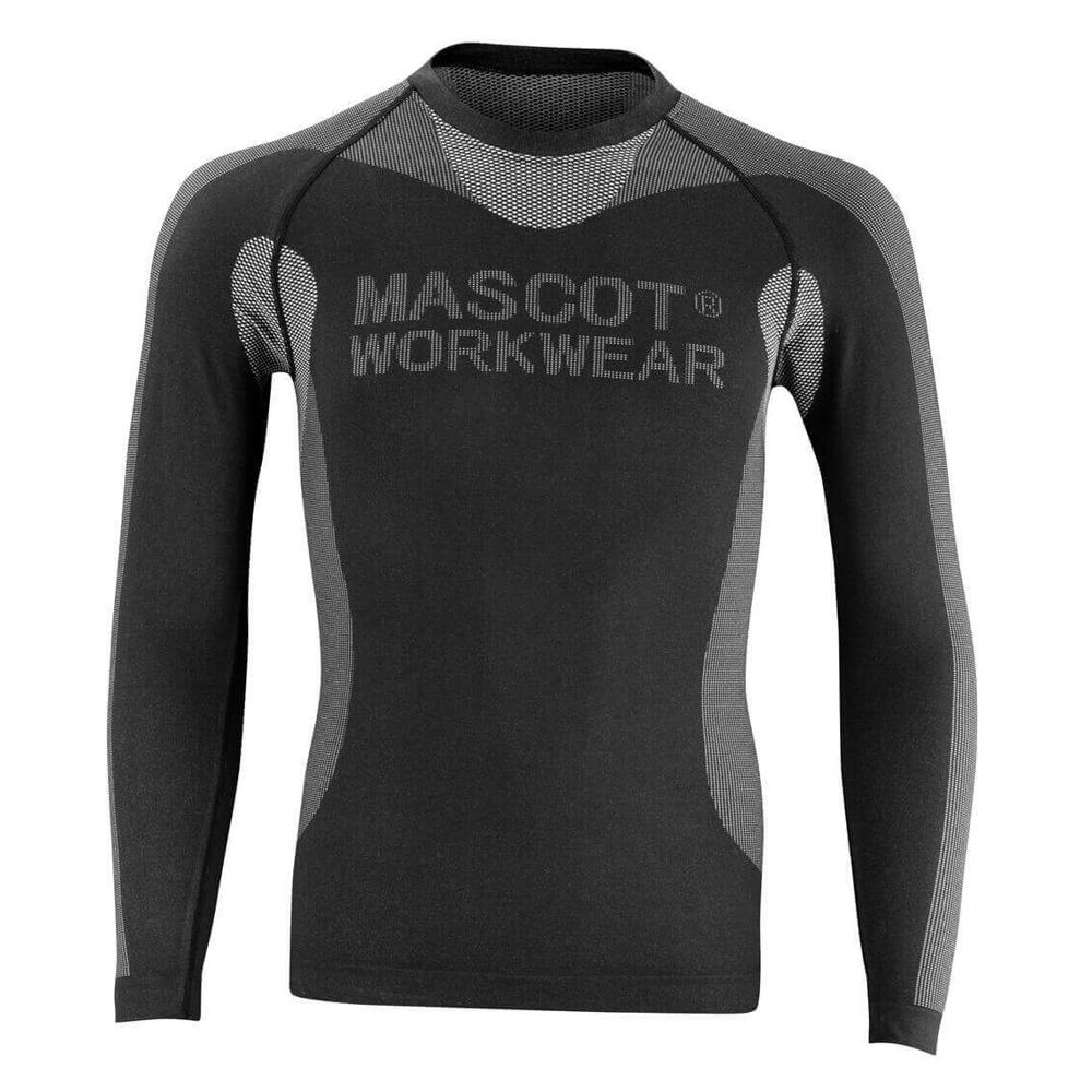 MASCOT-Funktionsunterhemd-50563-936