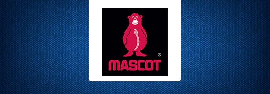 Mascot-Katalog-2021