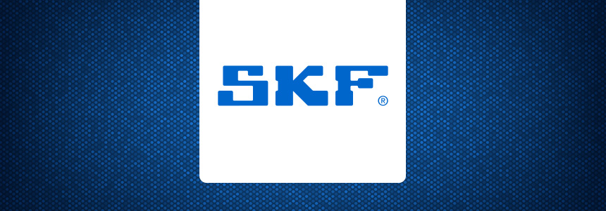 SKF-Foodline-Katalog-2021