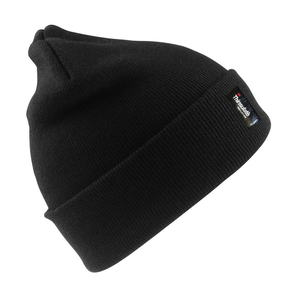 Winter-Cap