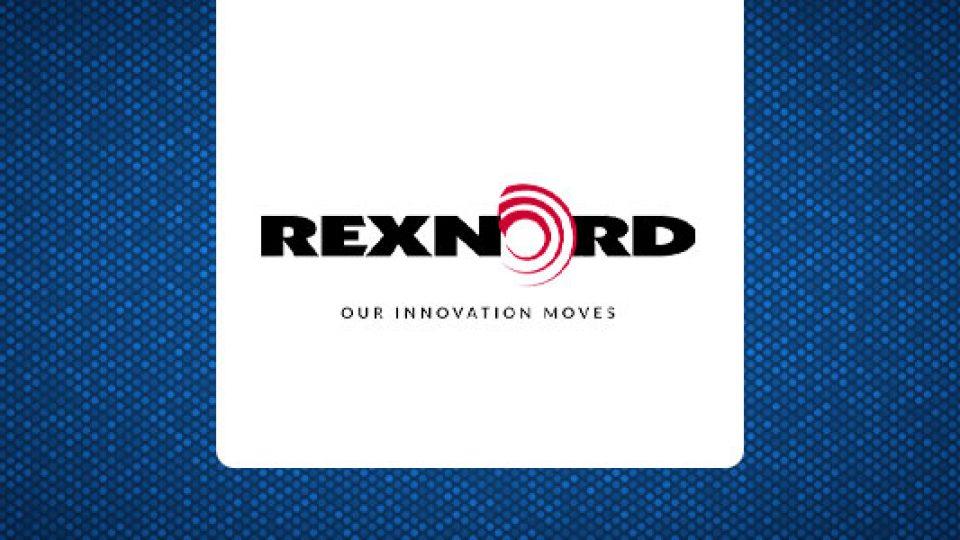 Rexnord Katalog 2021