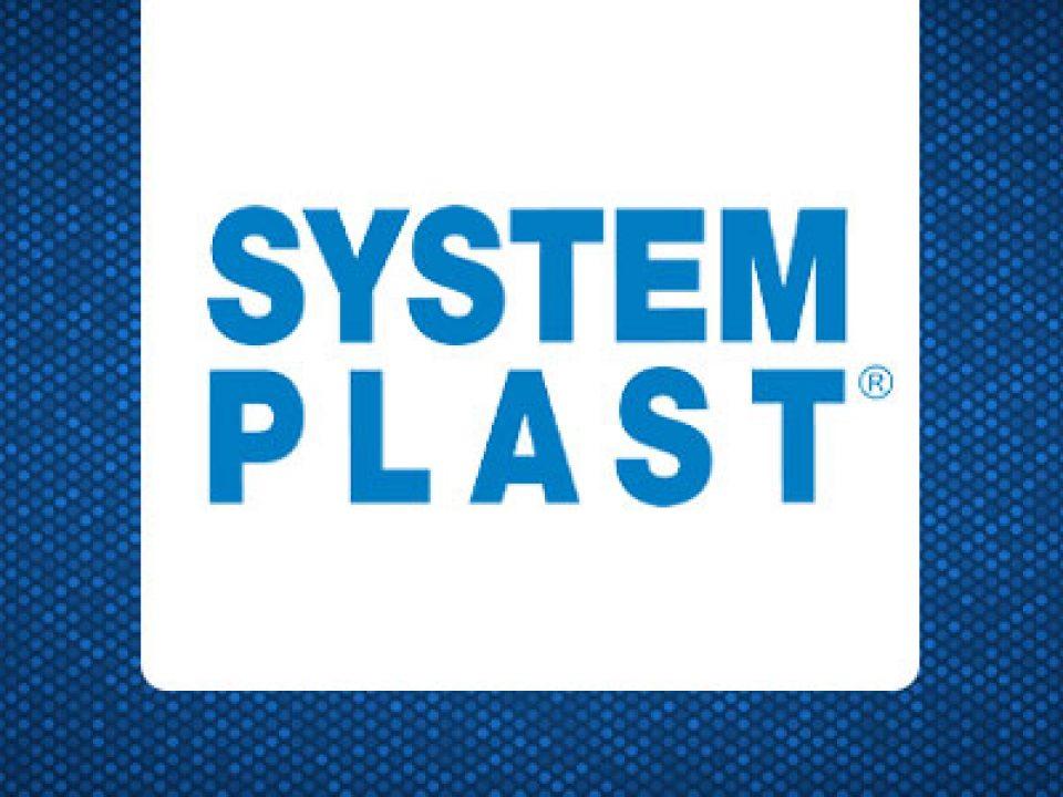 System-Plast-Katalog-2021